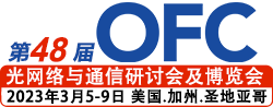 OFC-chinese-group